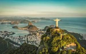 Transportadoras Mudanças Rio de Janeiro (RJ)